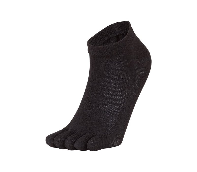 C3fit Paper Fiber 5 Finger Socks