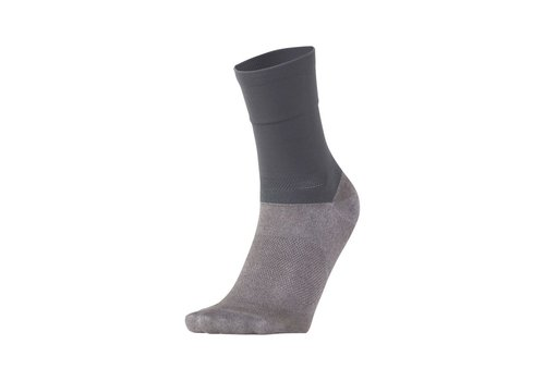 C3Fit C3fit Ride Grip Socks