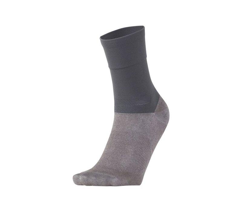 C3fit Ride Grip Socks