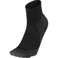 C3fit Arch Support Quarter Socks