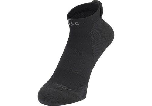 C3Fit C3fit Arch Support Short Socks