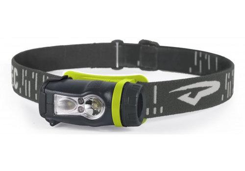 Princeton Tec Princeton Tec Axis Rechargable  250 Lumens (IPX4) Headlight
