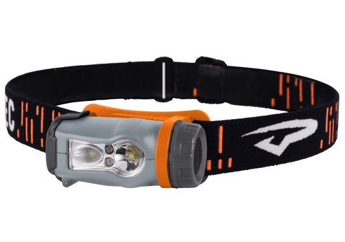 Princeton Tec Princeton Tec Axis 250 Lumens (IPX4) Headlight