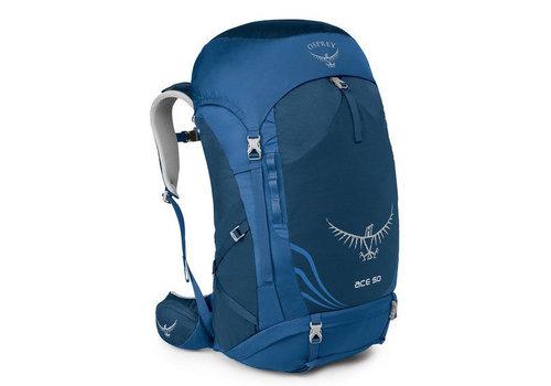 Osprey Osprey ACE 50L Youth Backpack