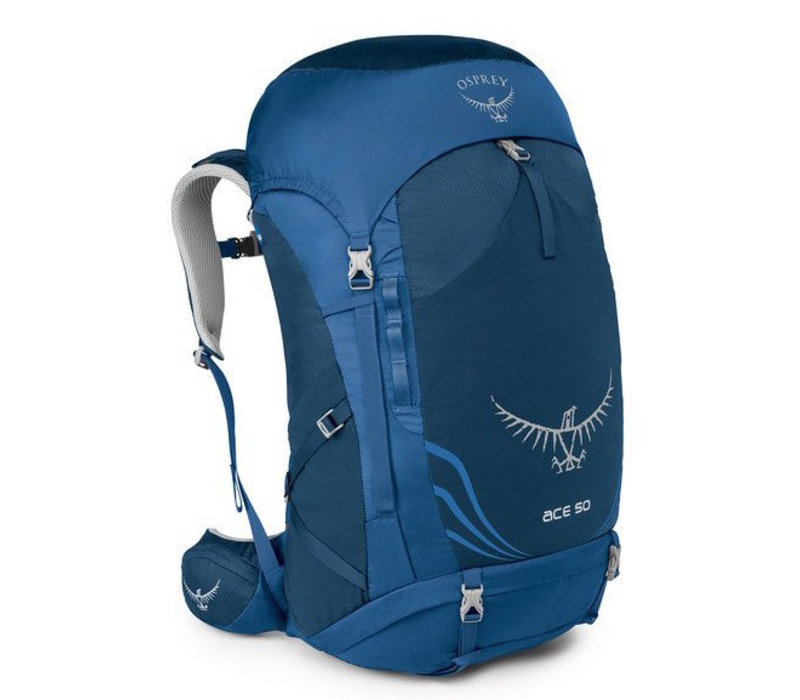 Osprey ACE 50L Youth Backpack