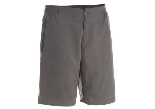 Quechua Quechua Arpenaz 50 Shorts - Men's