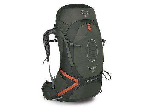 Osprey Osprey Atmos AG 50L Backpack