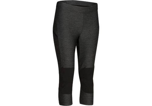 Quechua Quechua Forclaz 500 Hiking Leggings - Women's