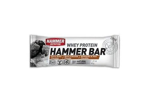 Hammer Nutrition Hammer Whey Protein Bar