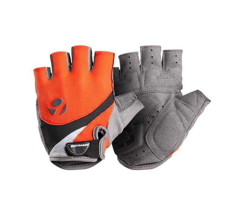 Bontrager Solstice Gloves - Women's