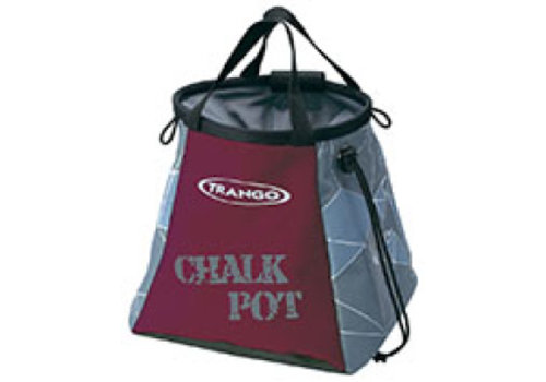 Trango Trango Chalk Pot
