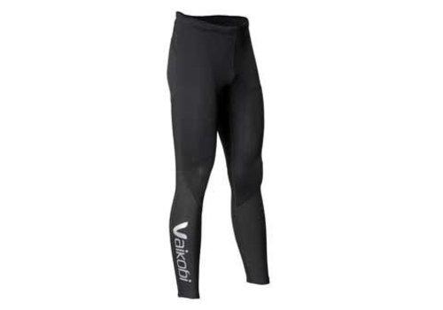 Vaikobi Vaikobi Heat UV Paddle Pants