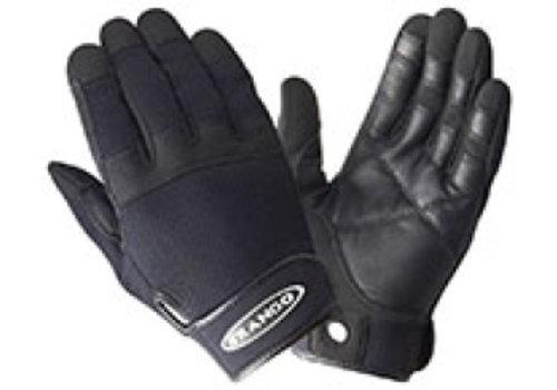 Trango Aid Belay Gloves
