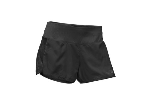 The North Face The North Face Better Than Naked Shorts - Women's