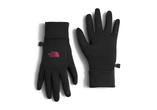 The North Face The North Face ETIP Gloves - Women's