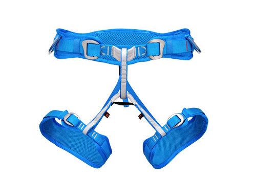 Trango Trango Vertical Harness (OSFA)