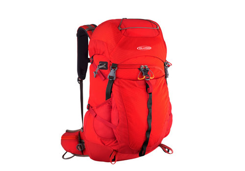 Trango Trango Salinon 35+5L Backpack