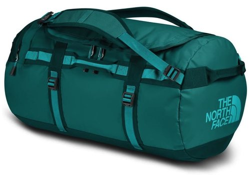 The North Face The North Face Base Camp Duffel - Small