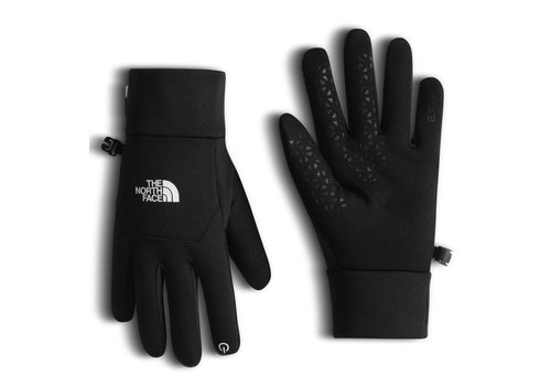 The North Face The North Face ETIP Gloves