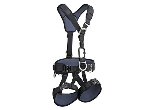 Trango Trango Hollis Harness