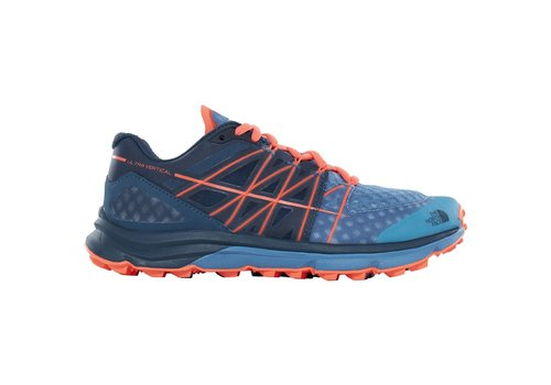 The North Face The North Face Ultra Vertical GTX Shoes - Women's