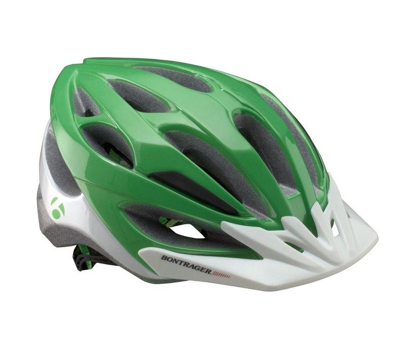 Bontrager Solstice Helmet - Youth