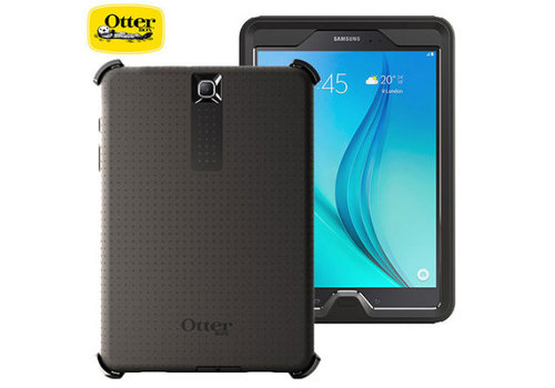 OtterBox OtterBox defender for Samsung Galaxy Tab A with S Pen