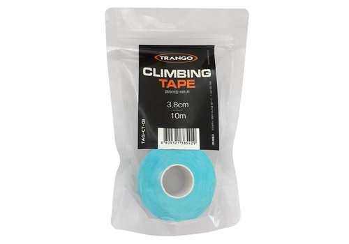 Trango Trango Climbing Tape