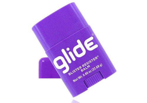 Body Glide Body Glide Foot Glide