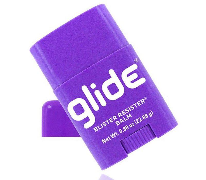 Body Glide Foot Glide