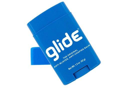 Body Glide Body Glide Original Anti-Chafe Balm, 42g
