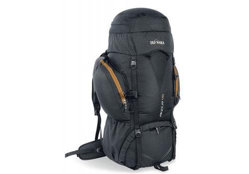 Tatonka Tatonka Akela 45L Backpack