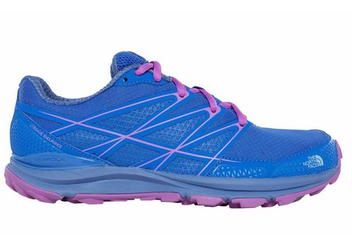 The North Face The North Face Litewave Endurance Shoes - Women's