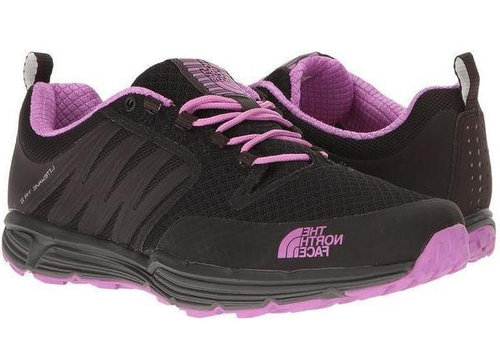 The North Face The North Face Litewave TR II Shoes - Women's