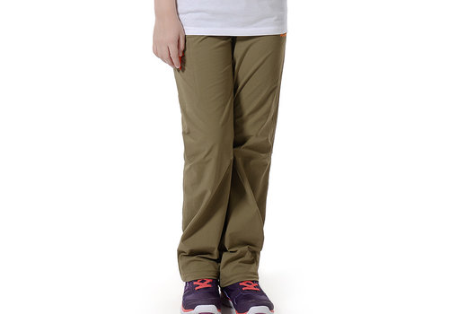 Pelliot Pelliot Quick Dry Hike Pants - Youth