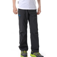 Pelliot Quick Dry Hike Pants - Youth