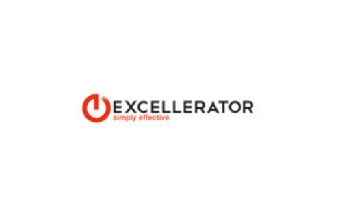 Excellerator