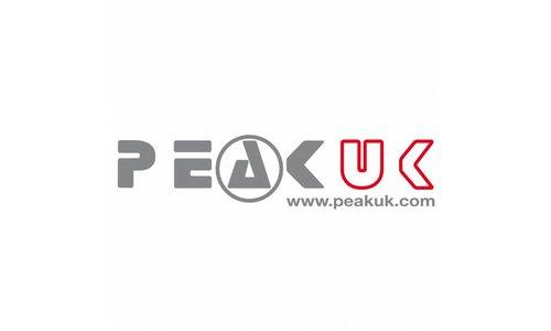 Peak UK