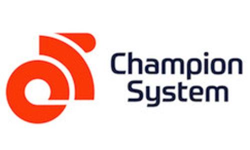 APA Champion System