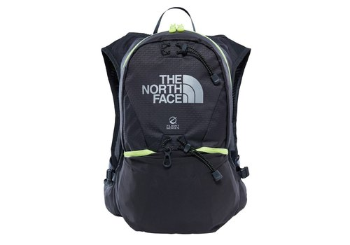 The North Face The North Face Flight Race MT12 Hydration Pack