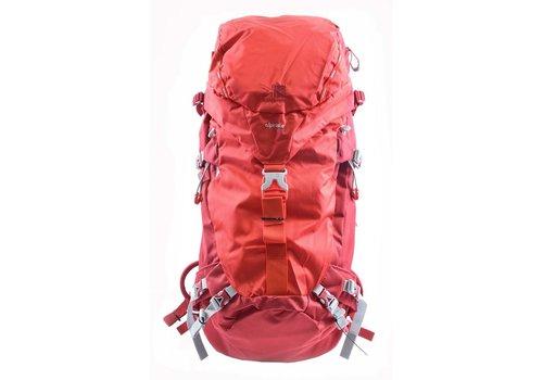 Karrimor Karrimor Alpiniste 40+10 Backpack