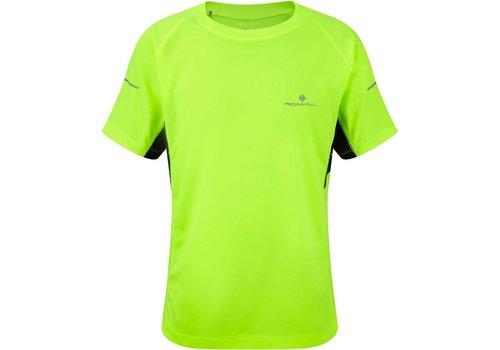Ronhill Ronhill Short Sleeves Tee - Junior