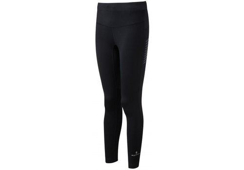 Ronhill Ronhill Stride Stretch Tight - Women's
