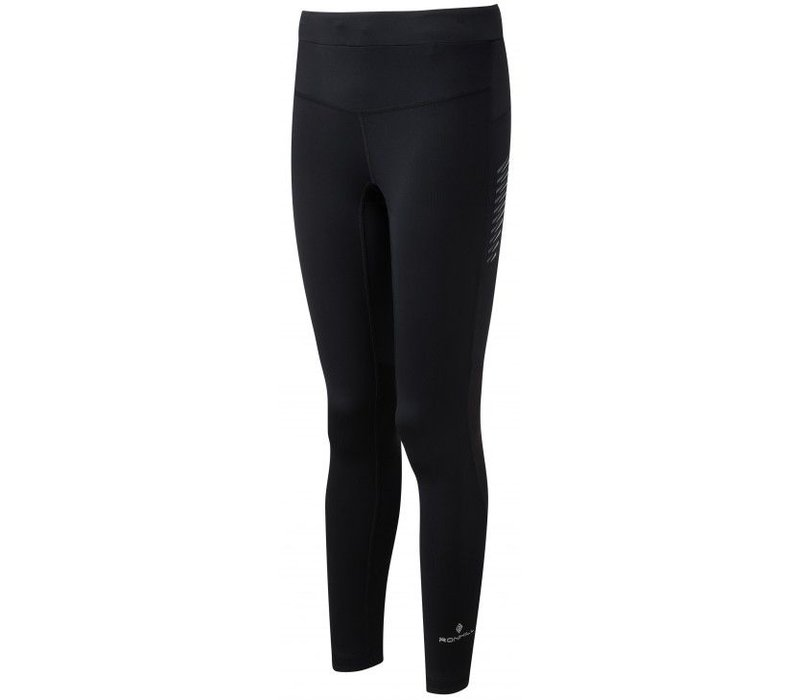 Ronhill Stride Stretch Tight - Women's