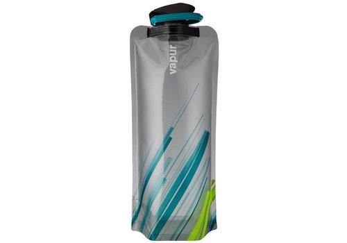 Vapur Vapur Element Foldable 1L Bottle