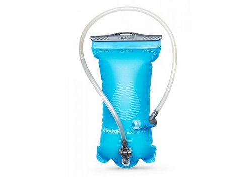 Hydrapak Hydrapak Velocity 1.5L Reservoirs