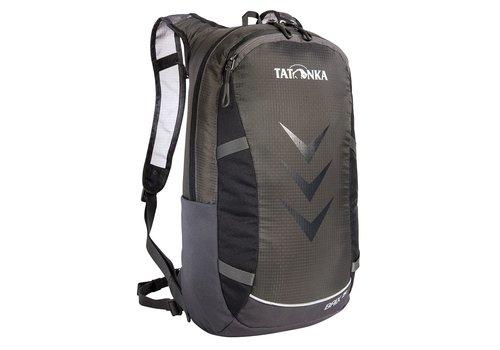 Tatonka Tatonka Baix 15L Backpack