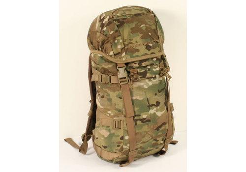 Karrimor Karrimor Sabre 30L Backpack