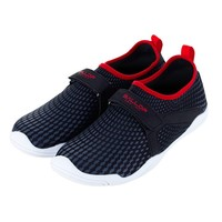Ballop Aqua Fit V2 Strap Water Shoes