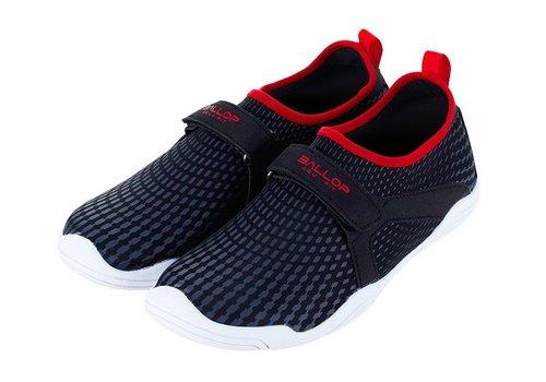 Ballop Ballop Aqua Fit V2 Velcro Water Shoes